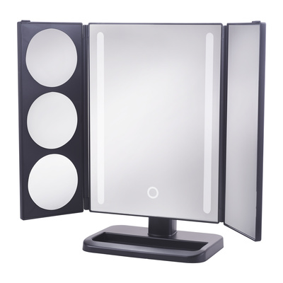 Cosmetic LED Mirror MR-L30133U