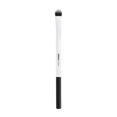 Medium Shadow Brush CALA 76214 Synthetic Hair