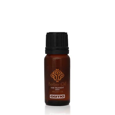 Argan Oil Hair Treatment OSMO Berber Oil 10ml