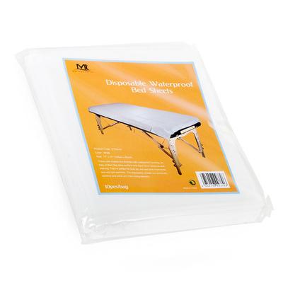 Prekrivač za krevet CTAS01 vodootporni jednokratni 10/1
