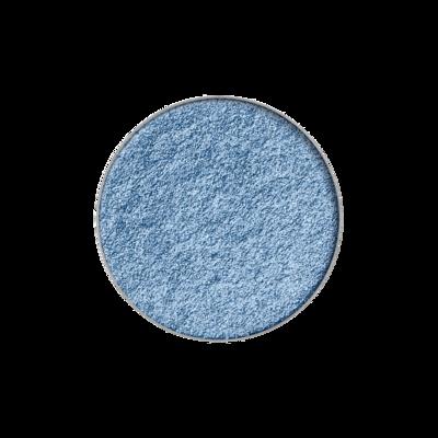 Blue Jeans PSS08