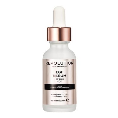 Serum za zatezanje kože lica REVOLUTION SKINCARE EGF 30ml