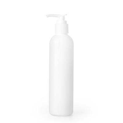 Rezervna plastična posuda za grejač ulja HOH1 250ml