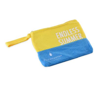 Wet/Dry Travel Bag MACADAMIA Endless Summer