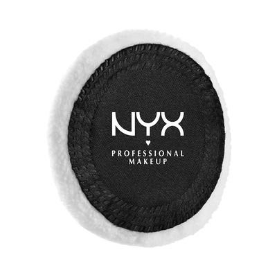 Tufer za aplikaciju pudera NYX Professional Makeup ACC01 2/1