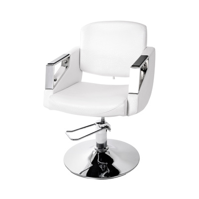 Hair Styling Chair with Hydraulic NV 5832