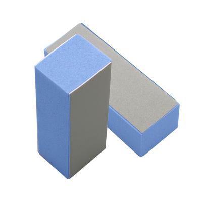 Blok turpija za poliranje noktiju TRENDY B200