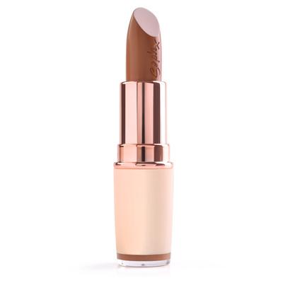 Kremasti ruž za usne REVOLUTION MAKEUP Soph Nude Lipstick Fudge 3.2g