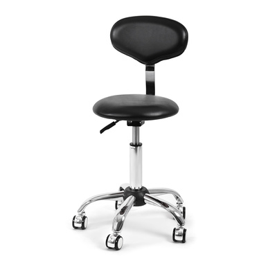 Technician Chair Y887