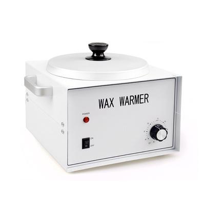 Wax Heater YM8424 3kg