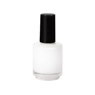 Latex Cuticle Guard ENS 15ml
