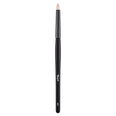 Shading Orbit Brush BLUSH 65E