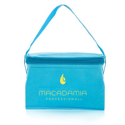 Endless Summer Coolbox MACADAMIA
