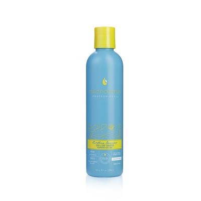 Sun & Surf Shampoo Sulfate Free MACADAMIA Endless Summer 236ml