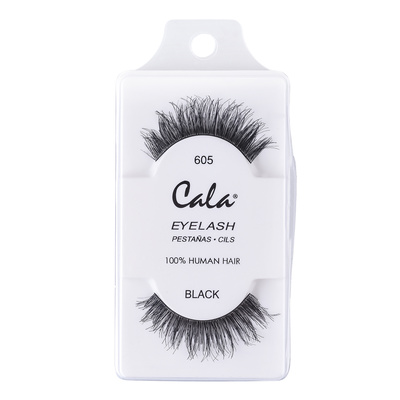 Strip Lashes CALA Premium 605