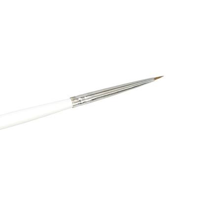 Četkica za Nail Art 1 ASNMHB2-1