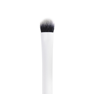 Medium Shadow Brush CALA 214 Synthetic Hair