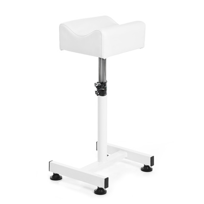 Foot holder for pedicure NS230 with adjustable height
