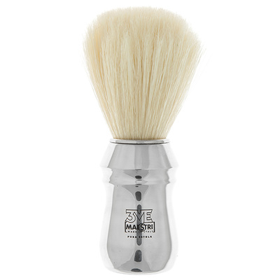 Shave Brush 3ME BA1
