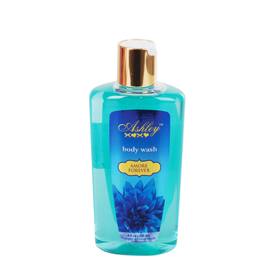 Gel za tuširanje ASHLEY Amore Forever 236ml