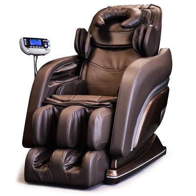 Masažna fotelja DF670 sa multifunkcionalnim podešavanjem