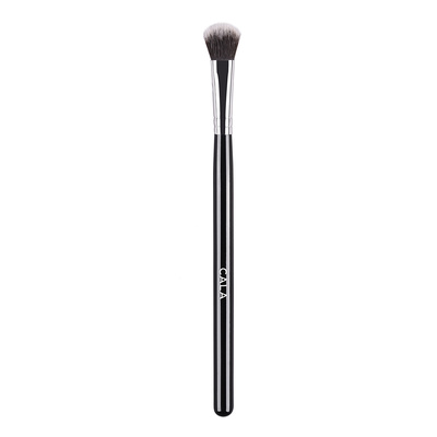 Large Shading Brush CALA 312