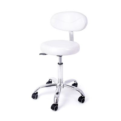 Technician Chair DP9934/H