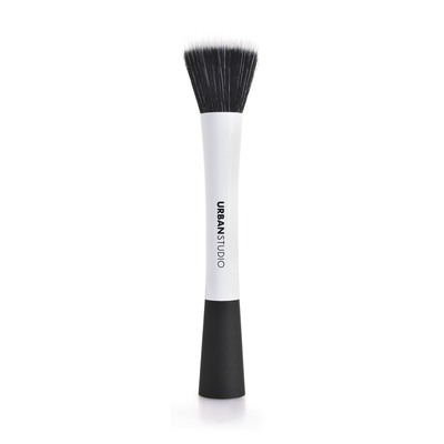 Stippling Brush CALA Urban Studio 76204 Synthetic Hair