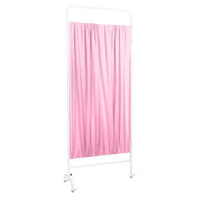 Cosmetic Screen 1/1 UN1-2 Pink