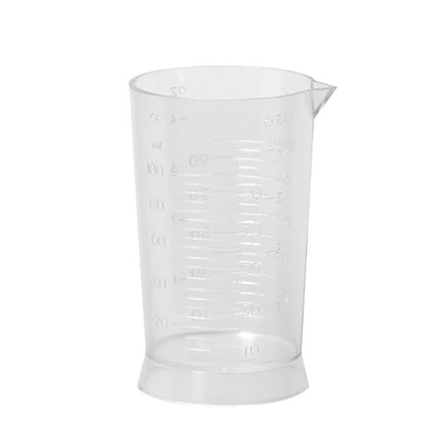 Measuring Cup With Scale COMAIR 100ml