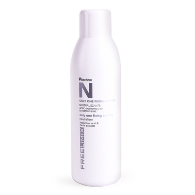 Neutralizator za mini-val FREE LIMIX 1000ml