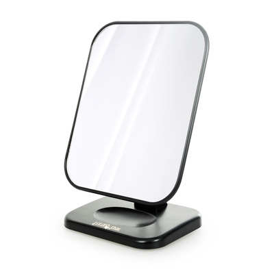 Cosmetic Table Mirror ST-408