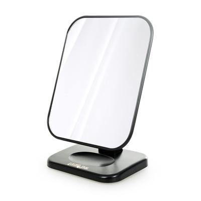 Kozmetičko ogledalo ST-408