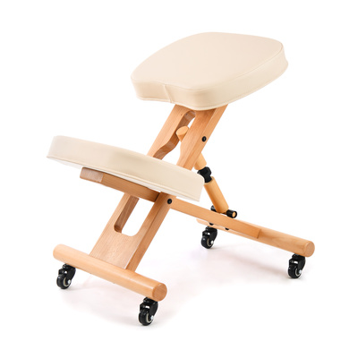 Cosmetic stool PC11