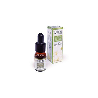 Esencijalno ulje Magnolija 10ml