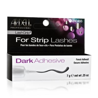 Lash Adhesive ARDELL Black 7g