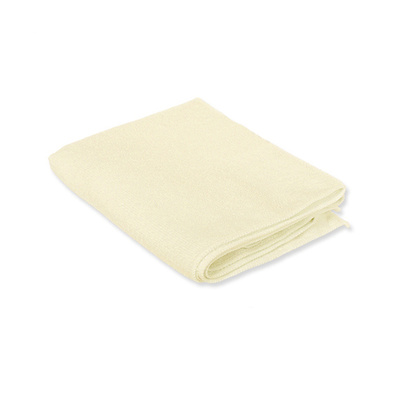 Towel for Cosmetisc Treatments 34x76cm