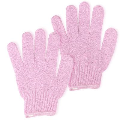Piling rukavice za kupanje CALA 2/1 68145