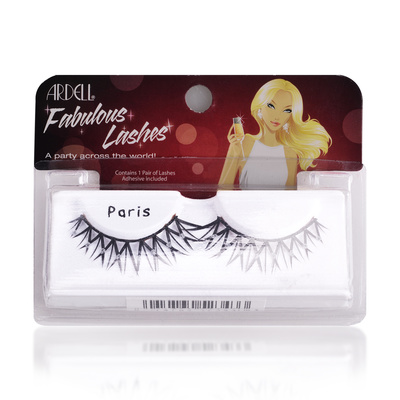 Trepavice na traci ARDELL Fabulous Lashes Paris