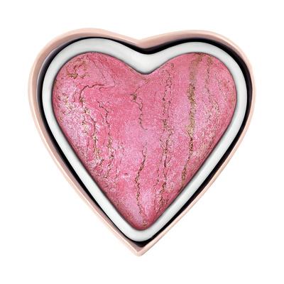 Hajlajter I HEART REVOLUTION Bleeding Heart 10g