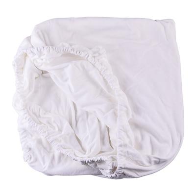 Prekrivač za krevet 08628 set 3 u 1