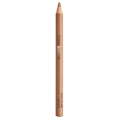 Olovka za oči i usne NYX Professional Makeup Wonder Pencil WP03 Deep 1.2g