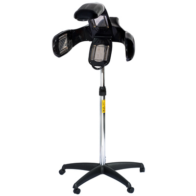 Thermostimulator Harmony TSM800 Without Floor Stand