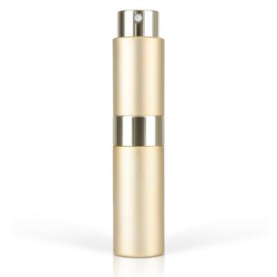 Bočica za parfem BLUSH Zlatna 5ml
