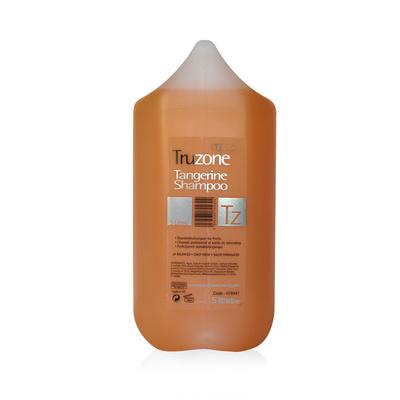 Šampon za kosu TRUZONE Mandarina 5l