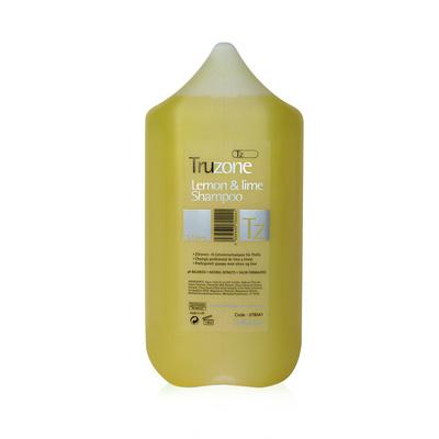 Šampon za kosu TRUZONE Limun i limeta  5l