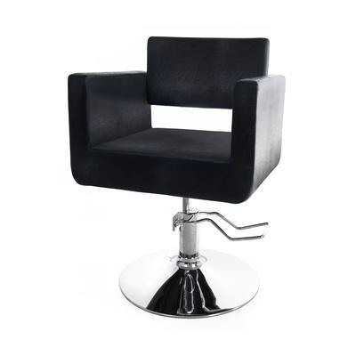 Frizerska radna stolica sa hidraulikom Y 193