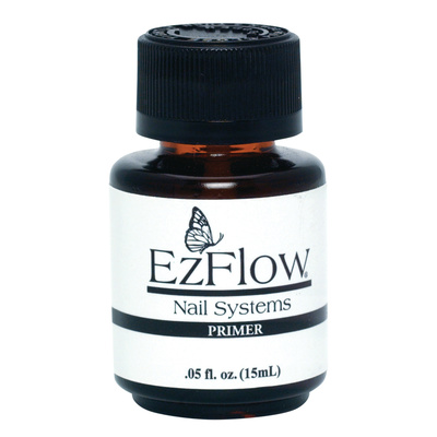 Primer EZFLOW 15ml