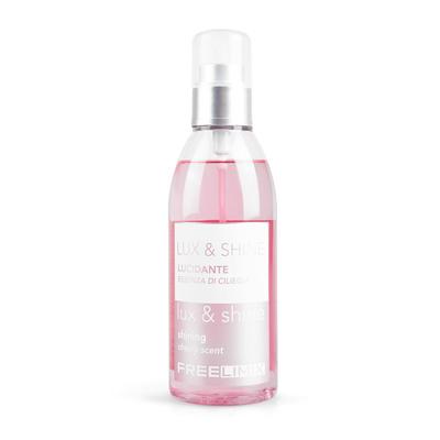 Shine Finish Spray FREE LIMIX Lux & Shine Cherry 200ml
