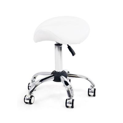 Technician Chair Y1013
